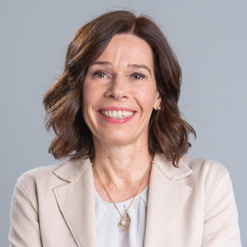 Susan Wegner-1